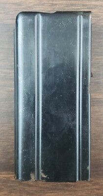 Winchester 10 Round Magazine for M1 Carbine Marked IW Circled