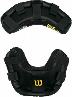 Wilson Umpire Accessories - WTA3815 - Replacement Pads for Old School Umpire Mas