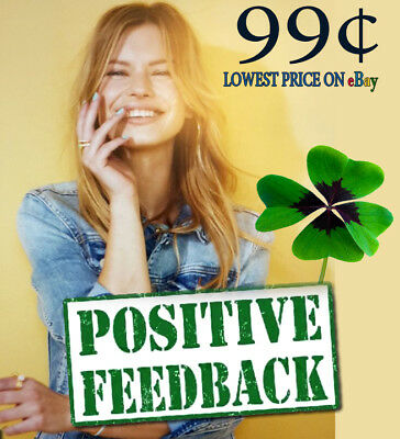 GET prayer, Lucky Positive 5 Star Review fun PHOTO fun promote positive review