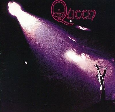 Queen - Queen [New CD] Queen - Queen [New CD] Remastered
