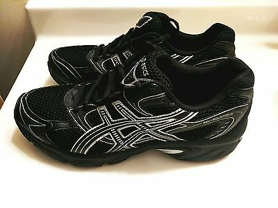 Gel Men's Picclick Asics 12 Domain 42 Shoe Size 4 98 Volleyball qBpOpv