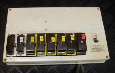 Wylex Fuse Box Spares - Wiring Diagram Replace blame-archive -  blame-archive.miramontiseo.it | Wylex Fuse Box Spares |  | blame-archive.miramontiseo.it