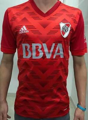 River Plate Home-Away 2018 --- Send Worlwide !!!