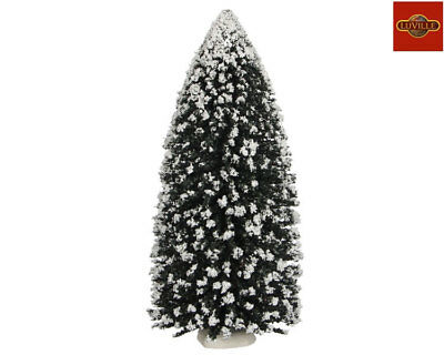 Luville Evergreen Tree Xl 605020