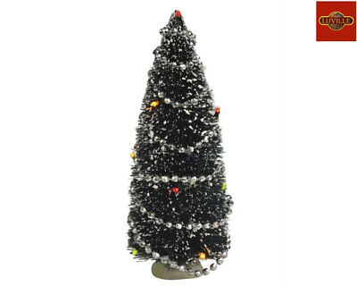 Offerta! Luville Tree With Lights 608311