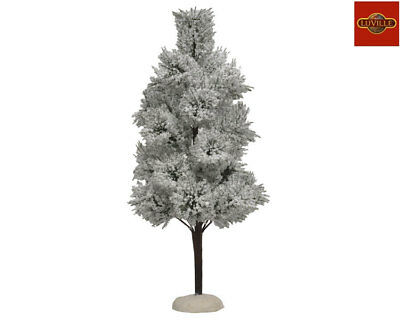 Luville Winter Alaska Pine Xl 605048
