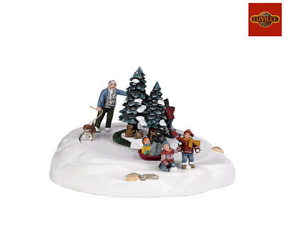 Offerta! Luville Winter Games 611035