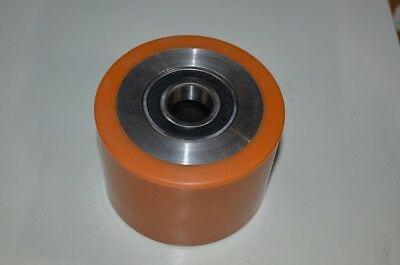 Crown 083585 Load Wheel With Bearings