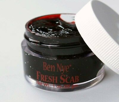 Ben Nye Fresh Scab 1 oz