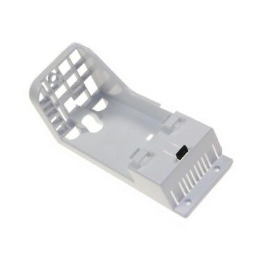 Genuine SAMSUNG Congelatore Supporto ICE MAKER da61-70253a