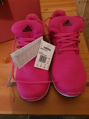 low cost 2c506 66279 M Schuhe Q0htap Sonderedition Telekom Energy Rar Cloud Adidas Magenta  dWY6qaYr