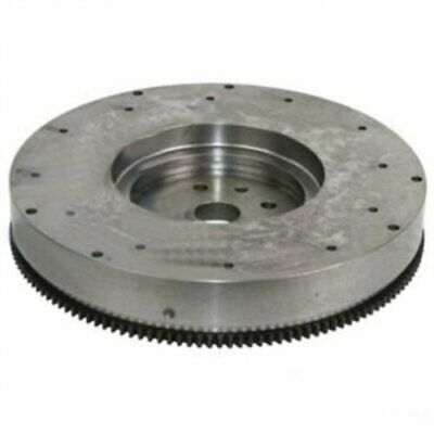 Flywheel With Ring Gear John Deere 455E 450D 450E 450C 400G 450B 455D RE51448