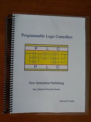 Plc Programming Ladder Logic And Function Blocks With Codesys V35