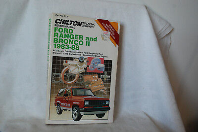 CHILTON Repair Manual FORD RANGER and BRONCO II furthermore 2005 chevy silverado brake light wiring diagram 1998 switch fig likewise  on ford f supercrew manual ebook wiring diagram services trusted schematic pcm fuse box data diagrams cab lariat explained under hood layout 2003 f250 7 3 cell lay out
