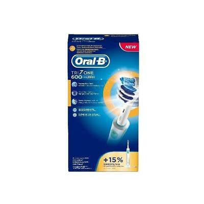 Oral B Trizone 600 Box