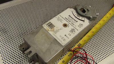 Honeywell MS8120F 1002 Two Position Direct Coupled - Never Installed XLNT !!