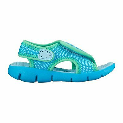 6c582c46be45 NEW NIKE SUNRAY PROTECT (PS) GIRLS SANDALS 903633 500 -  32.19 ...