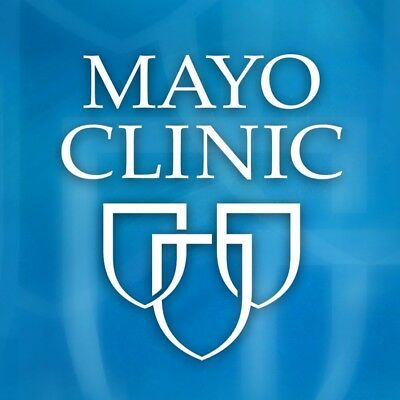 Mayo Internal Medicine Board Review Course Pack
