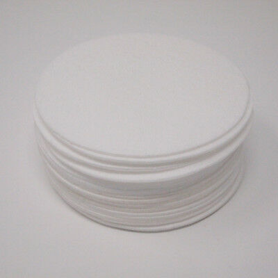 Synthetic Filter Discs - 0.22μm - 10mm, 70mm and 90mm
