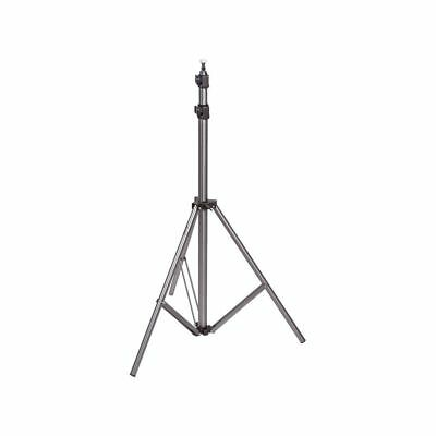 Stand - Soporte de Aluminio Ultralyt FT806A - Air Cushioned
