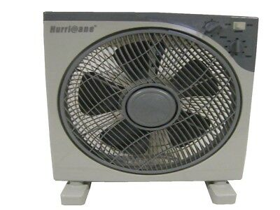 Fan Luftverwirbelung. 220 Volt Circulating Air Fan