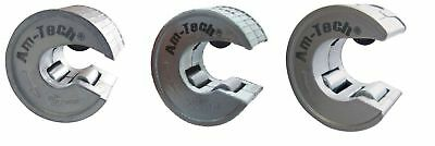 15mm / 22mm or 28mm Copper Pipe Cutter or replacement wheels