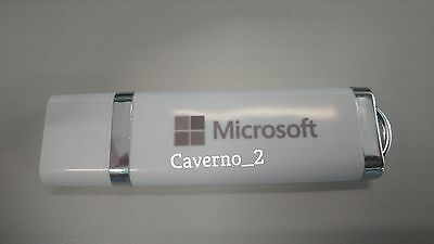 Microsoft Exchange Server 2013 Standard with 5 CALs | Retail FPP | Original USB