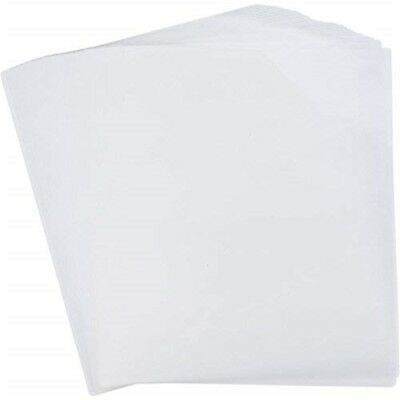 Texet Laminating Pouches A4, Pack Of 25