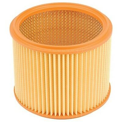 Draper Cartridge Filter For Swd1100a - 27910