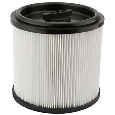 Draper 83533 Cartridge Filter For Swd1500