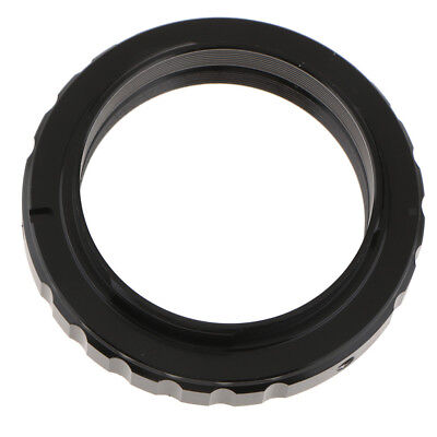 M42X0.75 Telescope Accessory T2 for Nikon Photography Adapter Ring Bayonet