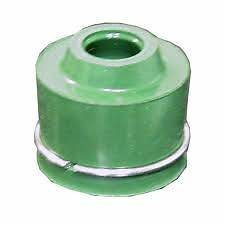 FJS 400 A Silverwing 2009 Valve Stem Oil Seal (Inlet) New