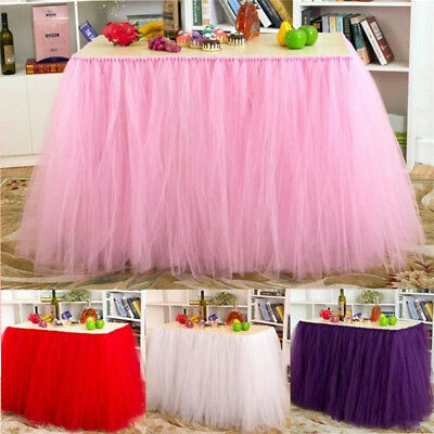 1PC 25YD Tulle Roll Spool Tutu Wedding Party Gift Wrap Fabric Craft Decor Crafts