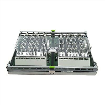 Sun SPARC T5240 RAM Memory Mezzanine Riser With 64GB Installed 540-7792-01