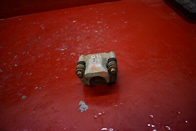 2013 Polaris Ranger 900 Xp Right Rear Brake Caliper