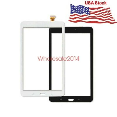 Touch Screen Digitizer Glass Replacement for Samsung Galaxy TAB E 8.0 SM-T377 US