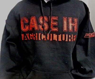 Straight Outta Silage Premium Hoody Hoodie Funny Agri Agriculture Farm Tractor