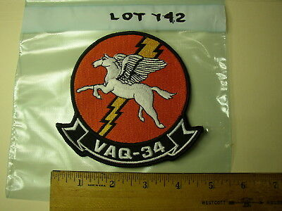 VIETNAM WAR PATCH    Lot 142