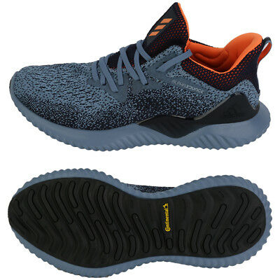 dcd0da13b Adidas Alphabounce Beyond M Running Shoes (AQ0574) Athletic Sneakers  Trainers