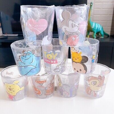 Baby Kid Child Boy Girl Sesame Street BPA Free Clanking Rings Rattle Teether Toy