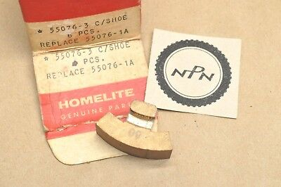 C-5 NEW HOMELITE 7-19 55280 A-69060 C-7 600-D C-9 BEARING SET PN AA-55280