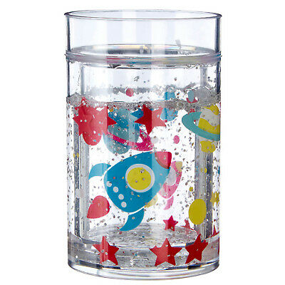 Mimo Space Ps Kid Drinking Cup 6.9 D X 10.6Cm