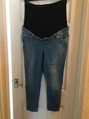 ***maternity Jeans***
