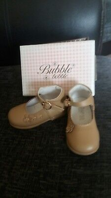 Baby Girl Shoes Size Infants 5. Perfect Condition