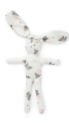 Country Road Baby Girls Bunny, Acorn Design, Brand New With Tags