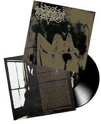 "KATATONIA Sounds of Decay - 10"" / Black Vinyl"
