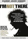 I'm Not There (Two-Disc Collector's EditioN, DVD, Christian BALE, HEATH LEDGER