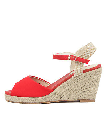 New I Love Billy Shayla Womens Shoes Casual Sandals Heeled
