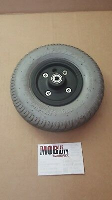 Pride gogo mobility scooter parts  3 Wheeled Front Wheel