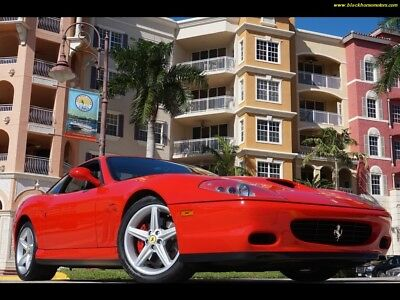575 Maranello 550 575 stick 6 speed maranello 360 430 458 355 348 328 f12 italia scuderia
